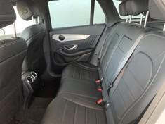 2018 Mercedes-Benz GLC 220d AMG Western Cape Paarl_3