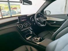2018 Mercedes-Benz GLC 220d AMG Western Cape Paarl_4