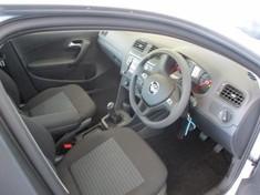 2020 Volkswagen Polo Vivo 1.4 Comfortline 5-Door North West Province Rustenburg_4