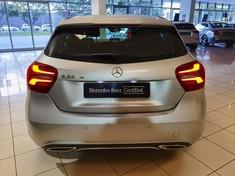 2017 Mercedes-Benz A-Class A 220d Urban Auto Western Cape Cape Town_3