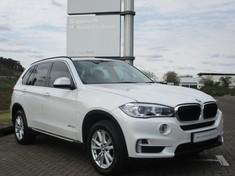 2014 BMW X5 xDRIVE30d Auto Kwazulu Natal