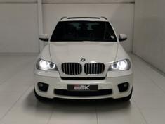 2012 BMW X5 Xdrive40d M-sport At  Gauteng Johannesburg_1