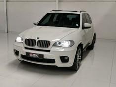 2012 BMW X5 Xdrive40d M-sport At  Gauteng Johannesburg_2
