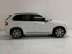 2012 BMW X5 Xdrive40d M-sport At  Gauteng Johannesburg_3