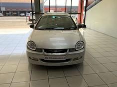 2002 Chrysler Neon 2.0 Rt  Mpumalanga Middelburg_1