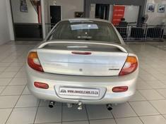 2002 Chrysler Neon 2.0 Rt  Mpumalanga Middelburg_4