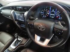 2018 Toyota Fortuner 2.8GD-6 4X4 Auto Gauteng Centurion_3