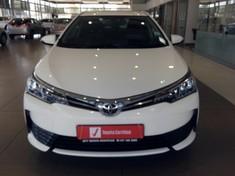 2019 Toyota Corolla 1.4D Prestige Limpopo Mokopane_1