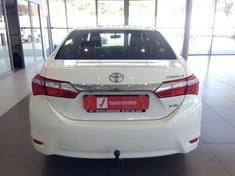 2019 Toyota Corolla 1.4D Prestige Limpopo Mokopane_4