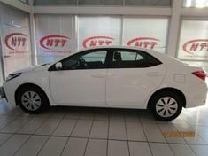 2020 Toyota Corolla Quest 1.8 CVT Mpumalanga Hazyview_2