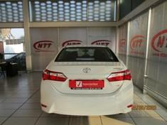 2020 Toyota Corolla Quest 1.8 CVT Mpumalanga Hazyview_4