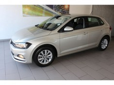 2019 Volkswagen Polo 1.0 TSI Comfortline Eastern Cape East London_2