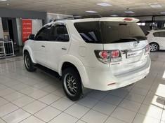 2015 Toyota Fortuner 3.0d-4d 4x4 At  Mpumalanga Middelburg_3