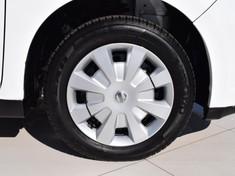 2008 Nissan Tiida 1.6 Visia MT Sedan Gauteng De Deur_4