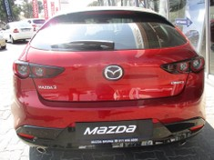 2020 Mazda 3 1.5 Individual Auto Gauteng Johannesburg_2