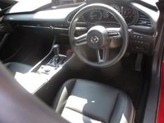 2020 Mazda 3 1.5 Individual Auto Gauteng Johannesburg_4