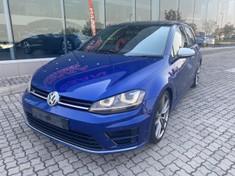 2016 Volkswagen Golf GOLF VII 2.0 TSI R DSG Mpumalanga Nelspruit_0