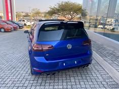 2016 Volkswagen Golf GOLF VII 2.0 TSI R DSG Mpumalanga Nelspruit_3