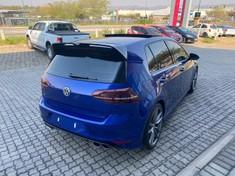 2016 Volkswagen Golf GOLF VII 2.0 TSI R DSG Mpumalanga Nelspruit_4