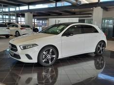 2019 Mercedes-Benz A-Class A 200 Auto Western Cape