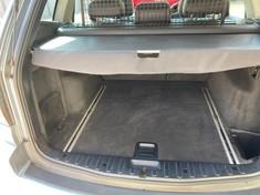 2007 BMW X3 3.0d At  Gauteng Vanderbijlpark_2