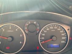 2013 Hyundai i20 1.4D Glide Gauteng Vanderbijlpark_2