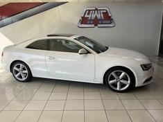 2013 Audi A5 2.0t Fsi Q Stronic  Mpumalanga