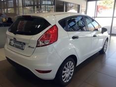 2015 Ford Fiesta 1.4 Ambiente 5-Door Limpopo Mokopane_3
