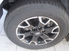 2020 Toyota Hilux 2.8 GD-6 RB Raider 4X4 Auto PU ECAB Mpumalanga White River_2