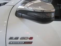 2020 Toyota Hilux 2.8 GD-6 RB Raider 4X4 Auto PU ECAB Mpumalanga White River_3