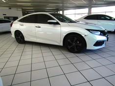 2020 Honda Civic 1.5T Sport CVT Kwazulu Natal
