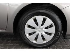 2019 Toyota Corolla Quest 1.6 Auto Western Cape Brackenfell_2