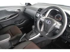 2019 Toyota Corolla Quest 1.6 Auto Western Cape Brackenfell_4