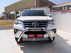 2016 Toyota Fortuner 2.8GD-6 RB Gauteng De Deur_3