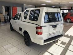 2014 Chevrolet Corsa Utility 1.4 Ac Pu Sc  Mpumalanga Middelburg_3