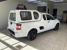 2014 Chevrolet Corsa Utility 1.4 Ac Pu Sc  Mpumalanga Middelburg_4
