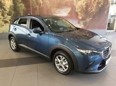 2020 Mazda CX-3 2.0 Dynamic Auto Gauteng Pretoria_0