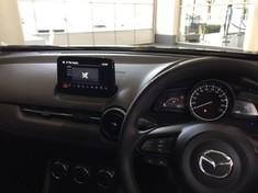 2020 Mazda CX-3 2.0 Dynamic Auto Gauteng Pretoria_1