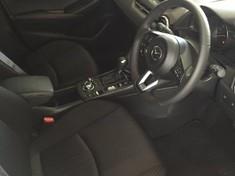 2020 Mazda CX-3 2.0 Dynamic Auto Gauteng Pretoria_3