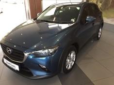 2020 Mazda CX-3 2.0 Dynamic Auto Gauteng Pretoria_4