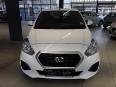 2019 Datsun Go 1.2 MID Free State Bloemfontein_1