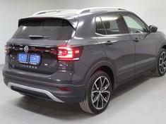 2020 Volkswagen T-Cross 1.0 TSI Highline DSG Western Cape Cape Town_3