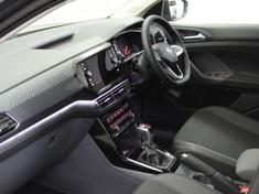 2020 Volkswagen T-Cross 1.0 TSI Highline DSG Western Cape Cape Town_4
