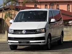 2018 Volkswagen Kombi 2.0 TDi DSG 103kw Trendline Kwazulu Natal