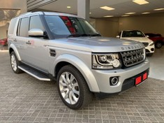 2014 Land Rover Discovery 4 3.0 Tdv6 Se  North West Province Rustenburg_2