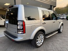 2014 Land Rover Discovery 4 3.0 Tdv6 Se  North West Province Rustenburg_4