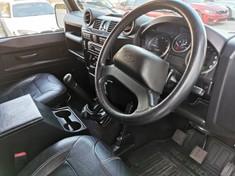 2016 Land Rover Defender 110   2.2d Sw  Gauteng Johannesburg_1