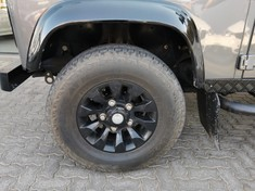 2016 Land Rover Defender 110   2.2d Sw  Gauteng Johannesburg_3