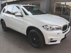 2014 BMW X5 xDRIVE30d Auto Gauteng