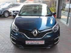 2018 Renault Captur 900T Blaze 5-Door 66kW Gauteng Pretoria_2